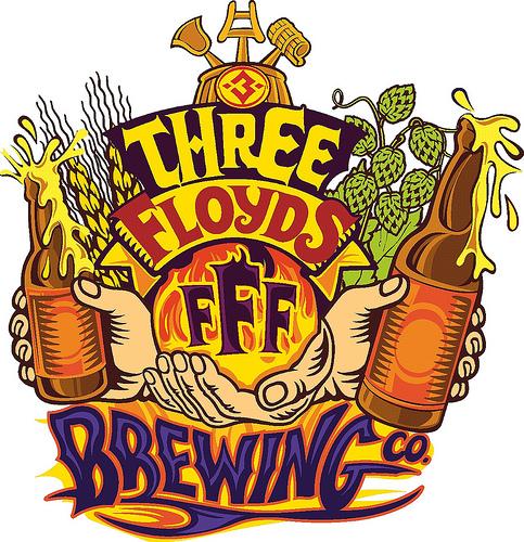 Three-Floyds-Big-Logo