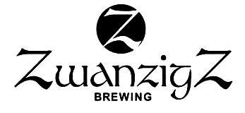 Zwanzigz Brewing