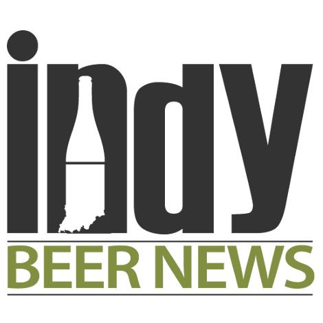 IndyBeerNews_logo