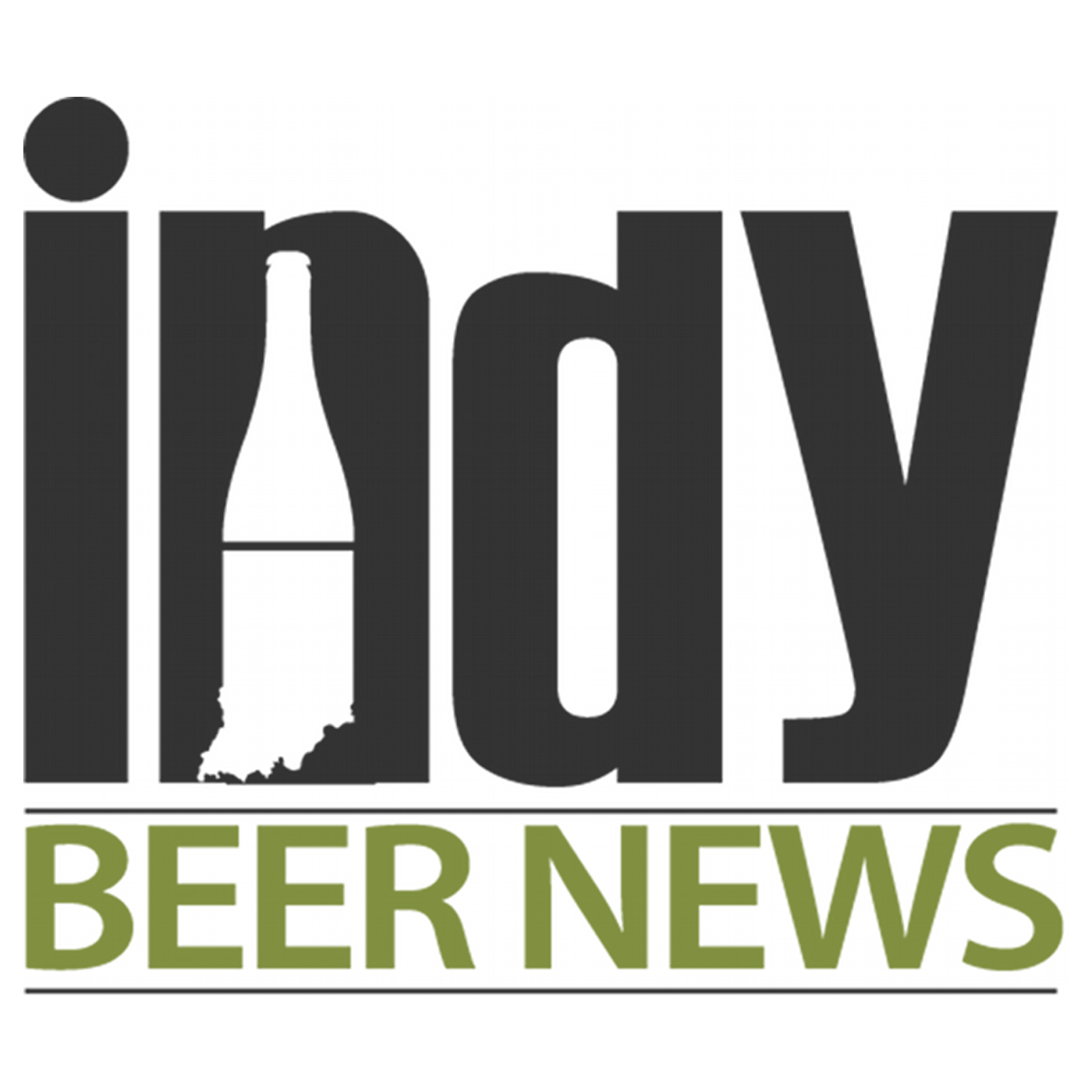 Indybeernews.com_iTunes